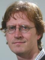 Dr Alex Weiss