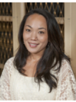 Picture of Dr Bonnie Auyeung